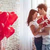 「今」の恋愛と「先」を考える恋愛〜今と向き合っていなければ先はない〜