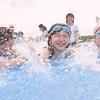 【2017年】関西・中部でおすすめのナイトプール8選!子供と一緒に楽しめます!