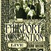 この人の、この1枚『フェアポート・コンヴェンション(Fairport Convention)/Live at the BBC』