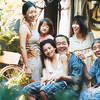 【毒親と結婚と離婚2】映画『万引き家族』が絵空事じゃない叔母のドラマ