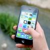 iPhoneの容量不足を解決!解消方法&おすすめアイテム!