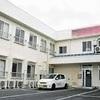 伊勢崎市の有料老人ホーム 全従業員が一斉に退職届。