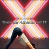 【予告】2019 ラストワン☆Athlete Yoga vol.11