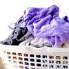 洗濯が嫌いなら夜やる方がいい!めんどくさがり屋の強制生活管理術2。