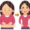 妊娠〜産後の体重変化