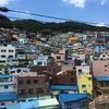 韓国映画「パラサイト 半地下の家族」が社会風刺の中で問い掛けた「計画」の是々非々