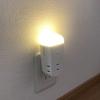 【我が家にある災害用ライト全部】普段使いできるものがおすすめ