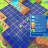 【ニンテンドースイッチ】面白いシミュレーションゲームソフトを紹介!!