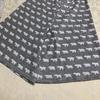 キュロットスカートを作りました2