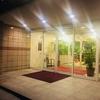 【大分駅で泊まる】朝食4種類、駅チカ、温泉付きのコスパ最高宿「コモドホテル」