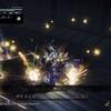 【仁王】DLC1:東北の龍 トロフィーガイド