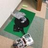 アームロボット作り