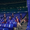 ☆【随時更新】2月3日発売 SKE48 27thシングル「恋落ちフラグ」収録内容(第5報)☆