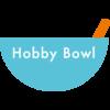 新企画「ホビーボウル」短歌と即興小説とボードゲーム