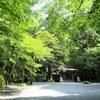 貴船神社へ②観光82...20200809京都