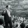16万訪韓摂理で文師は「母は真の愛と真の血統を持っていません」と語った!「中村告発証言の衝撃」10