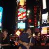 ニューヨークに行ってわかったグローバルになるために必要な3つのこと