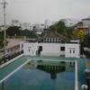 VIEW FROM THE WINDOW~窓からの眺め 日本&タイ
