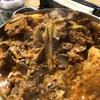 【韓国グルメ】新大久保で一番美味しいカムジャタンのお店、松屋でお腹いっぱいになる