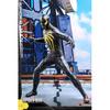 【スパイダーマン】ビデオゲーム・マスターピース『スパイダーマン(アンチオック・スーツ版)』Marvel's Spider-Man 1/6 可動フィギュア【ホットトイズ】より2022年6月発売予定♪