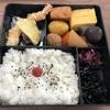 10/23昼食・県議会 かながわ民進党控室(横浜市中区)
