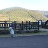 中岡慎太郎記念公園周辺清掃の日