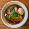 【レシピ】正統派!醤油鶏そばの作り方【実食】