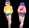 趣味「ランニング」ジョギングとの違いは?メリットいっぱいのランナーになろう!