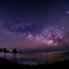 星景サルベージその42 10万光年の孤独を想う【Redevelopment】
