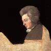 この世にこんなきれいな音楽が。モーツァルト『交響曲 第40番 ト短調』