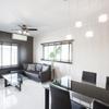 災害が多い日本 セミリタイア後の住居は賃貸or持ち家どちらがいいのか