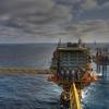 原油価格が持ち直しています。コロナ禍を徐々に織り込んでいます。