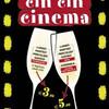 チン・チン・チネマ  (旧ウェブサイトコラム『ローマで夜だった』)
