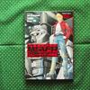 古本で漫画『機動戦士ガンダム MSV-R ジョニー・ライデンの帰還』の1巻を購入。読んだ感想を書きました