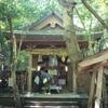 阿蘇と高千穂のパワーをもらおう!③ 〜八大龍王水神社と宝来宝来神社〜
