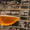 TAP③開栓:これぞ西海岸流の《IPA》クラフトビールの王道を是非グラウラー&クラウラーの量り売りで♬『BALLAST POINT Sculpin IPA』