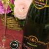 【ペガソワインセレクト】から購入した「リシャール・フリニョー」でシャン杯!美食ソムリエAsaco®のシャンパーニュ録
