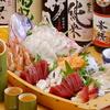 【オススメ5店】木更津・市原・茂原(千葉)にある和食が人気のお店