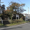 指宿枕崎線-29:水成川駅