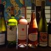 「アフタヌーン・ワインサロン」に参加してきました。