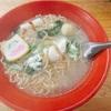 【台湾】香ばしい麺が美味しい!台南名物の鍋焼意麺