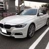 コーディング@BMWアクティブ ハイブリッド3
