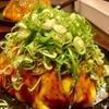 桜木町コレットマーレの『電光石火 横浜みなとみらい店』で広島焼きを堪能しました!