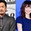 竹野内豊&倉科カナ 結婚報道について所属事務所がコメント