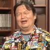 岡田斗司夫が実写版『進撃の巨人』を痛烈に批判!