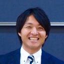 Aoki Blog