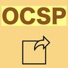 OCSP(Online Certificate Status Protocol)