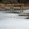 福林湖(岡山県倉敷)