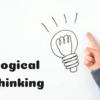 【サービス設計には論理的思考が必須】MUP week10 論理思考スキル