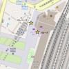 【駅】東京メトロ丸ノ内線/JR各線 東京駅